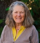 Terry Anne
