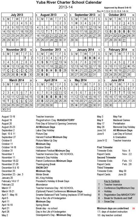 YRCS-2013-14-calendar-12.12