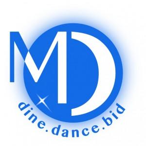 Moondance Gala