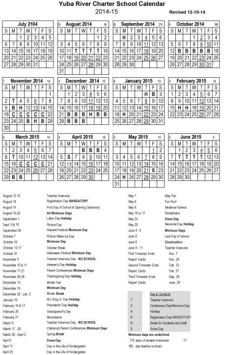 YRCS-2014-15-Calendar-REVIS