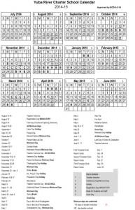 YRCS-2014-15-DRAFT-Calendar